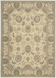 astonishing traditional rugs pacific design center modern area at beautiful architecture and home