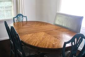 table top with beautiful wood grain