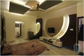 bedroom sweat modern bed home office room. bedroom sweat modern bed home office room master interior design suite w