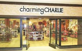 charming charlie pay charming charlie going out of business sale in stores only