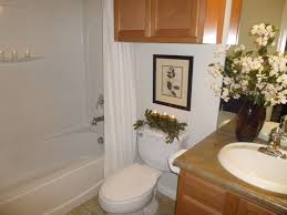 Bathroom Staging Staging An Outdated Bathroom Karen Conrad