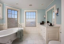 bathroom remodeling boston ma. Bathroom Remodel Boston Remodeling Ma Burns Home Improvements Small . Fair Inspiration N