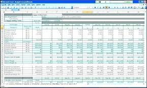 Amortization Schedule With Extra Principal Payments Excel