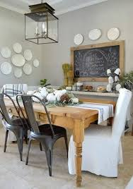 34 a country inspired look with simple decor