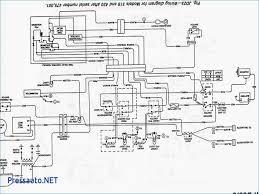 5425 john deere wiring diagram wiring diagram for you • john deere 5525 wiring diagram wiring diagram origin rh 2 5 darklifezine de john deere 5425