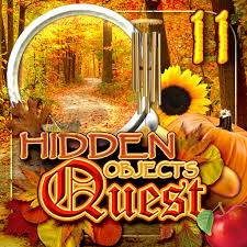 New games added every week. Amazon Com Hidden Objects Quest 11 Autumn Harvest Appstore For Android