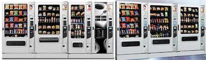 Vending Machines Wholesale Simple Vending Machines Canada
