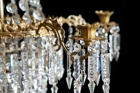 chair captivating crystal prisms for chandeliers 17 maxresdefault impressive