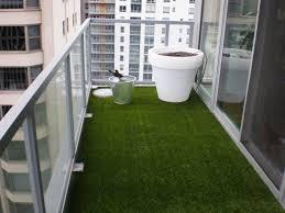 fake grass carpet. Fake Grass Carpet For Balcony Y