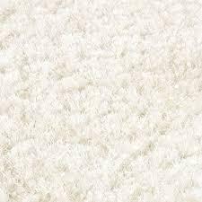 white shag carpet texture. Amazon.com: Safavieh Malibu Shag Collection MLS431W Handmade White Polyester Area Rug (8\u0027 X 10\u0027): Kitchen \u0026 Dining Carpet Texture A