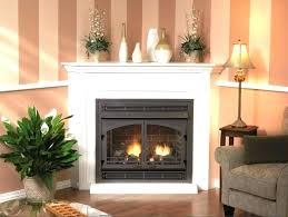 vent free fireplace insert awesome what is a vent free fireplace insert vent free gas fireplace
