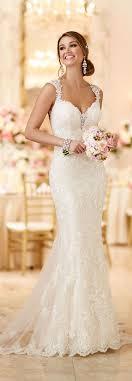 chandelier earrings for wedding dress