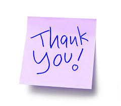 Thank You Quotes Extraordinary Quotes To Say Thank You Warm Words To Express Your Gratitude