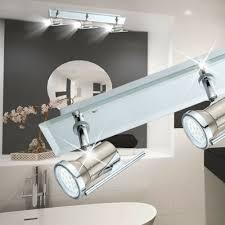 Badezimmerlampen Mehr Als 200 Angebote Fotos Preise Seite 2