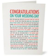 wedding card sayings funny Witty Wedding Card Messages wedding card sayings funny funny wedding card messages