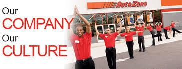 autozone auto parts. Interesting Autozone AutoZone Bringing Customer Focus To The Wild West Of AutoParts Retailers In Autozone Auto Parts H