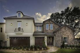 829 000 5br 7ba for in canopy oaks ph1 winter garden