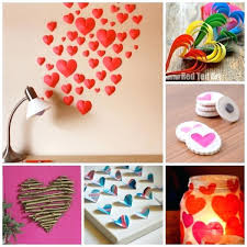 Valentine decorations for office Desk Valentines Decorations Doragoram Valentines Decorations Decoration Ideas For Him Day Table To Make