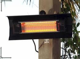 propane patio heater costco.  Heater Photo Of Patio Heaters Costco Home Decor Photos Infrared  Throughout Propane Heater T
