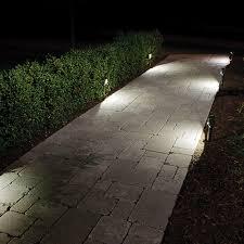 garden path lights. Garden Path Lights Mr Beams