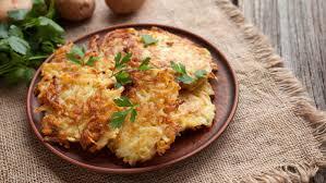 potato latkes my jewish learning