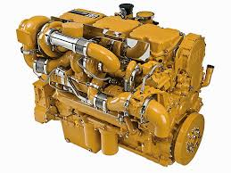 cat engine diagram cat c acert wiring diagram cat wiring diagrams Cat C15 Acert Wiring Diagram c cat engine belt diagram c wiring diagrams cat c15 acert injector wiring diagram