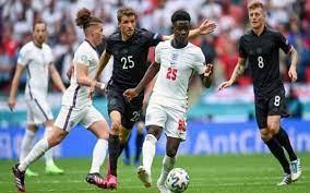 قبل مباراة اليوم ..تعرف على تاريخ مواجهات إنجلترا وأوكرانيا