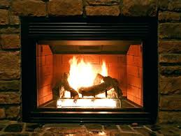 fireplace glass cleaner gas fireplace cleaner gas fireplace repair service northern gas fireplace cleaner fireplace glass