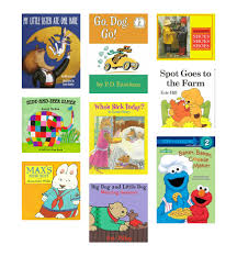 Books For 12 24 Months Pima County Public Library Bibliocommons