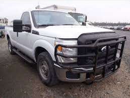 Salvage Truck Auction - Trucks in Texas - Copart USA