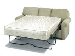sofa bed mattress size. Contemporary Sofa Superb Pull Out Twin Sofa Bed Medium Size Of Sleeper With Memory  Foam Mattress Sleepers Le Replacement B
