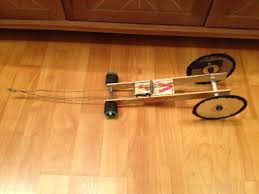 mouse trap car essay helena s physics blog writing essays online  home ۠mouse trap car essay helena s physics blog helena s physics blog i know how the wheel and axle work so this is the