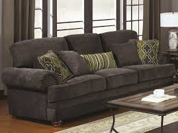 Fine Most Comfortable Sofa Colton Sofasmokey Grey List Of Couches To Design Decorating