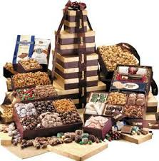 chocolate gifts delivered chocolate gift delivered in sydney send your friends and family a jar