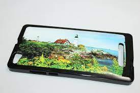 Gionee Gpad G4 Designer Back Cover ...