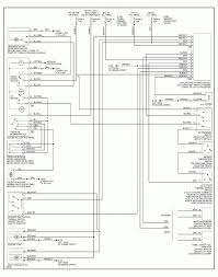 vw golf 4 stereo wiring diagram new 2012 jetta fuse diagram mk6 jetta radio wiring diagram vw golf 4 stereo wiring diagram new 2012 jetta fuse diagram inspirational radio wiring diagram diagram