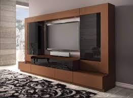 Tv Showcase New Design Tv Show Case Models Home Ideas Interior Design Ideas