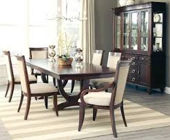 extendable dining room table round extendable dining table and chairs ikea