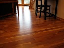 american cherry wood floor gurnee illinois