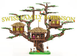 falconhurst treehouse