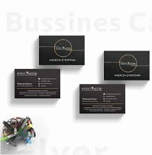 Event Invitations Templates Free Business Event Invitation Templates Luxury Christian