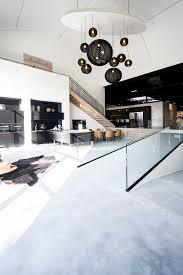6 Tips Om Een Hoog Plafond Te Stylen Alles Om Van Je Huis Je Thuis