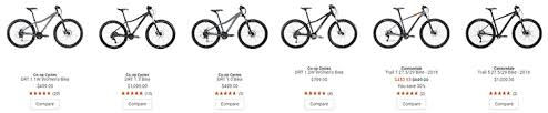 Rei Bikes Cycling Gear Cyclists Approach Co Op Included