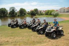 quad atv tours samys ranch