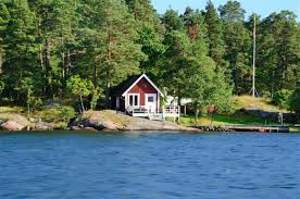 how to close your summer cottage in ontario