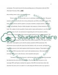 protein synthesis essay dna rna protein synthesis worksheet study guide iwi watches
