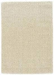 outstanding grey sisal rug silk orchid x gray sisal area rug gray sisal rug gray diamond sisal rug