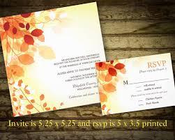 diy wedding invitations printables autumn tones printable Printable Autumn Wedding Invitations diy wedding invitations printables autumn tones printable fall wedding invitation diy printable autumn wedding invitations