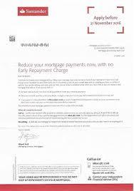 santander payoff online mortgage santander online mortgage payment