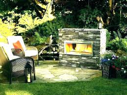 propane fire kit outdoor propane fireplace fire pit kits diy propane fire pit kit canada diy